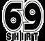 sixnineshirt