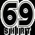 six-nine-shirt-store