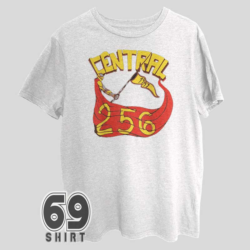 Bill Cosby Central 256 Classic T-Shirt