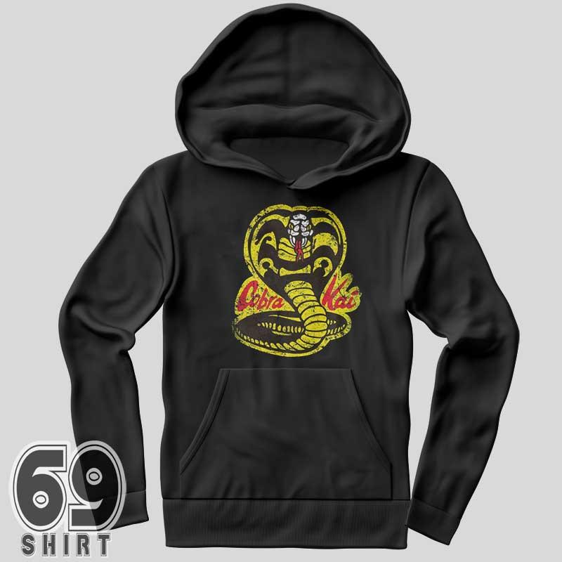 cobra-kai-karate-kid-hoodie-print