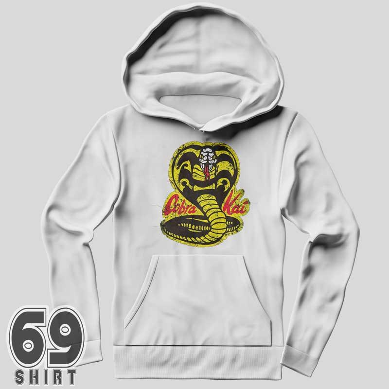 cobra-kai-karate-kid-hoodie