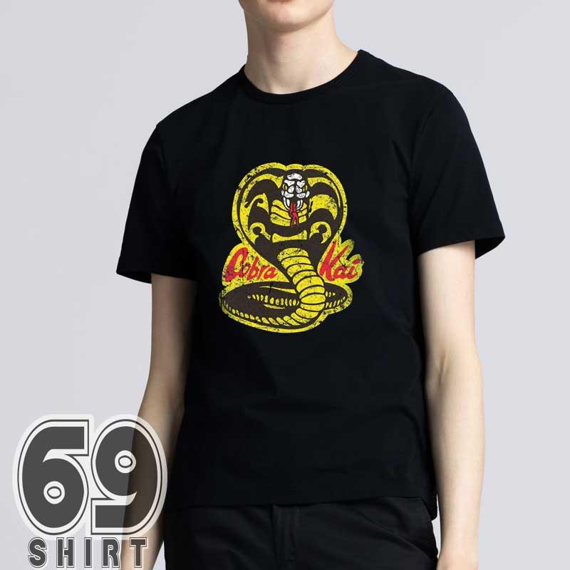 cobra-kai-men-t-shirt