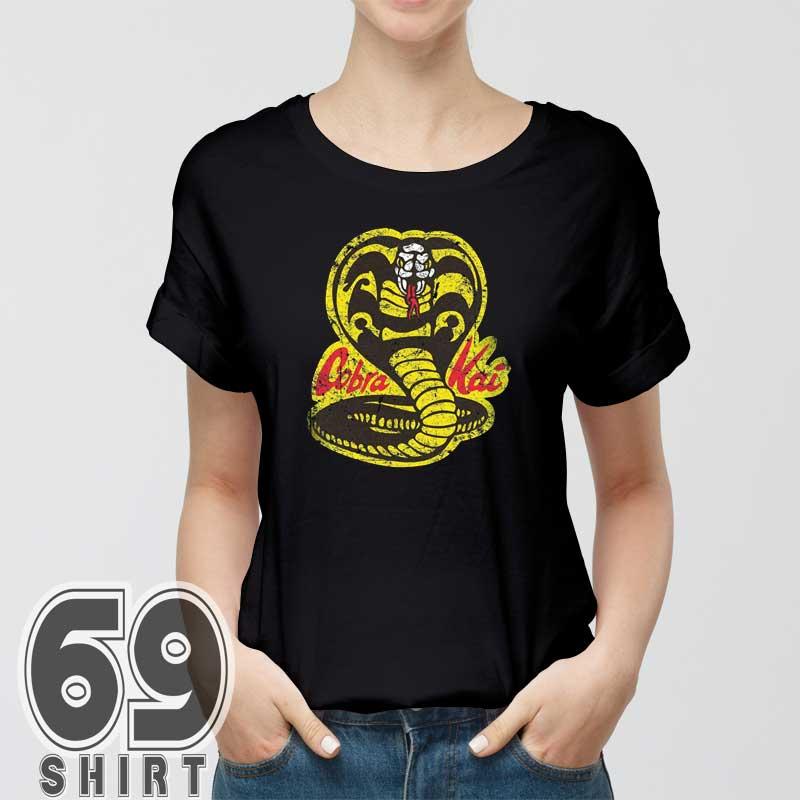 cobra-kai-women-t-shirt