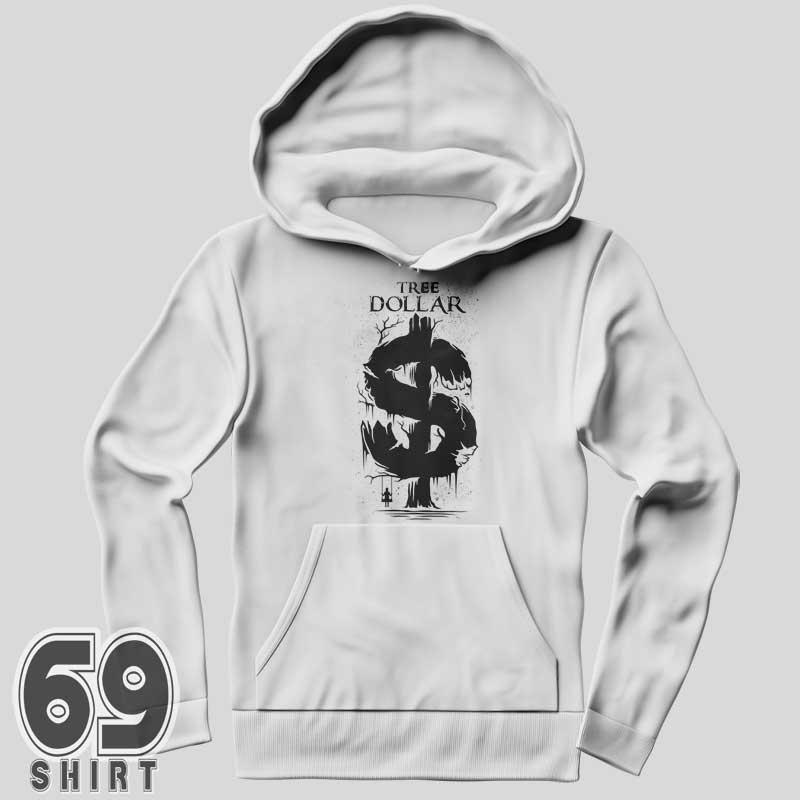 dollar-tree-haloween-men-hoodie
