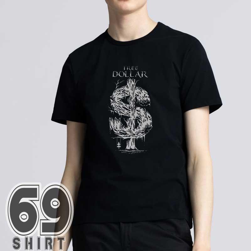 dollar-tree-haloween-men-shirt