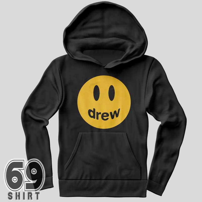 drew-justin-bieber-hoodie