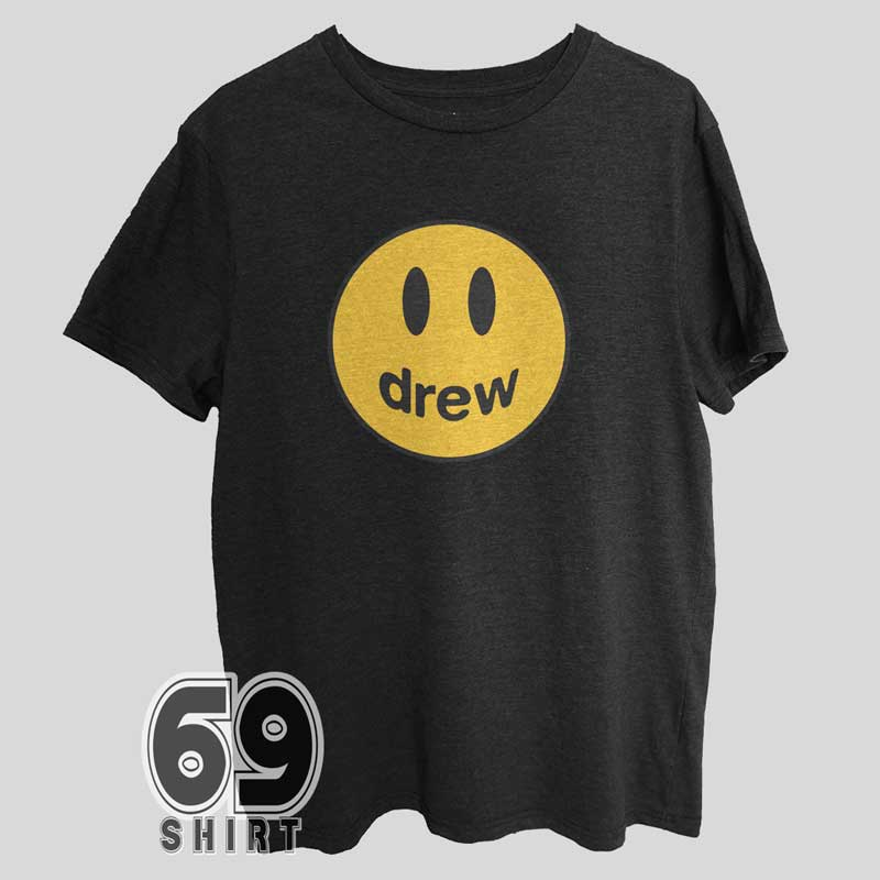 drew-justin-bieber-shirt