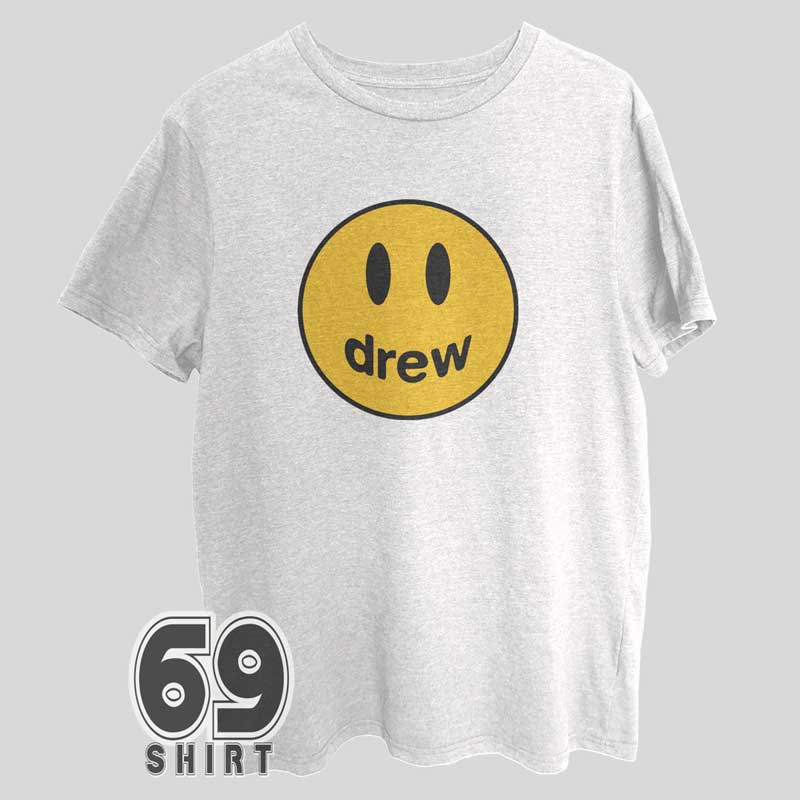 drew-justin-bieber-women-shirt