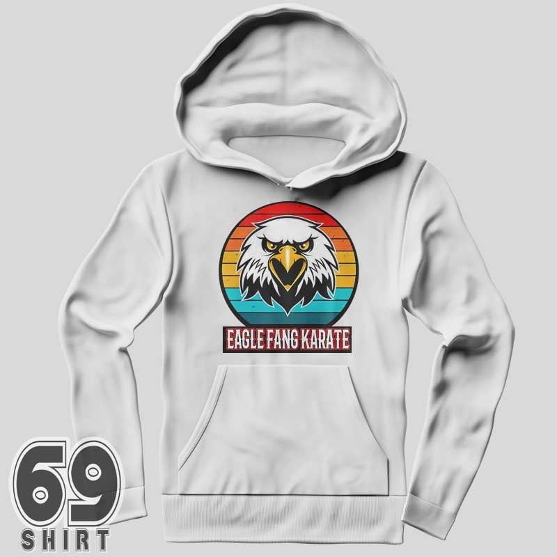 eagle-fang-karate-hoodie-men