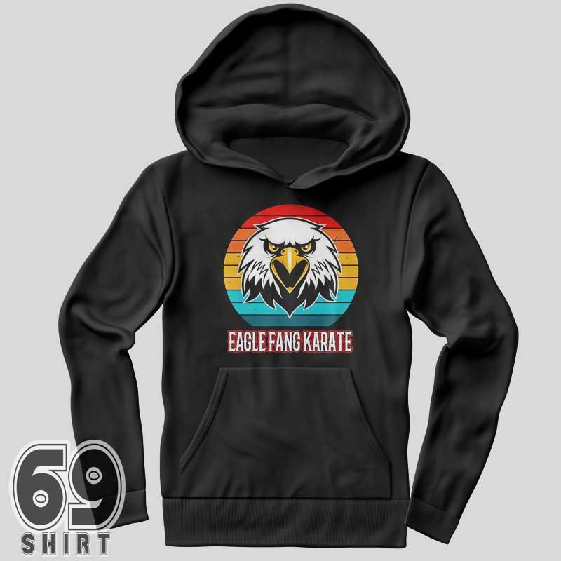 eagle-fang-karate-hoodie-women