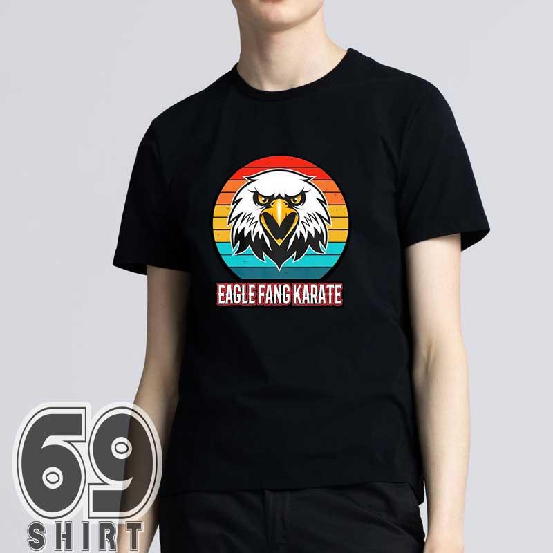 eagle-fang-karate-shirt-men