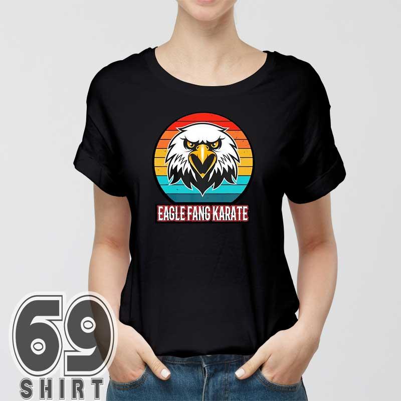eagle-fang-karate-shirts-women