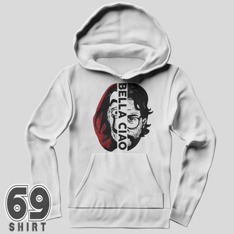 money-heist-professor-mask-bella-ciao-hoodie