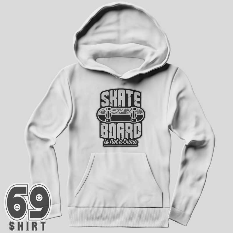 skateboarding-is-not-a-crime-hoodie