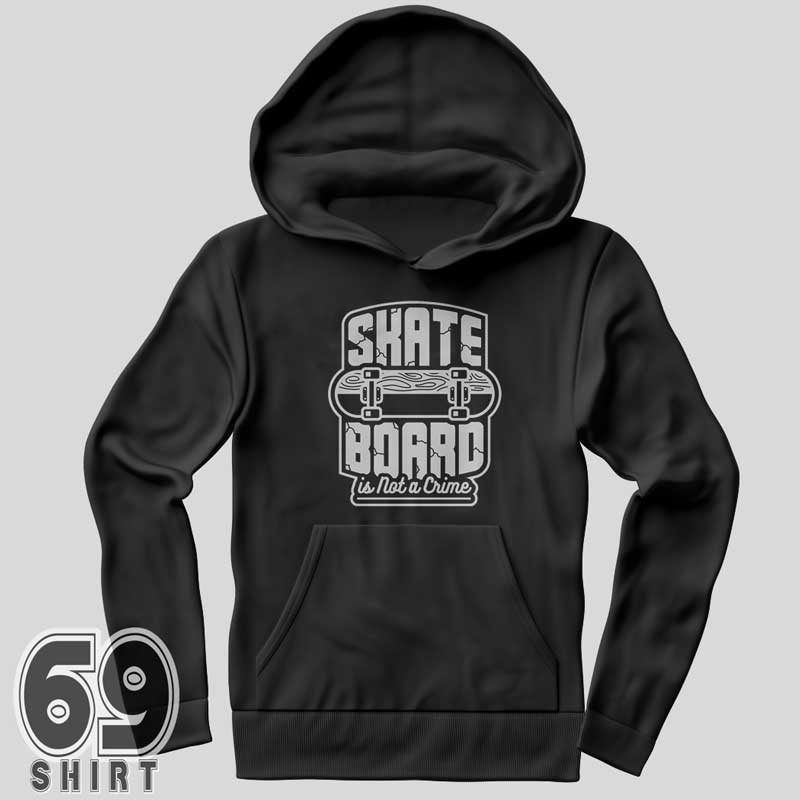 skateboarding-is-not-a-crime