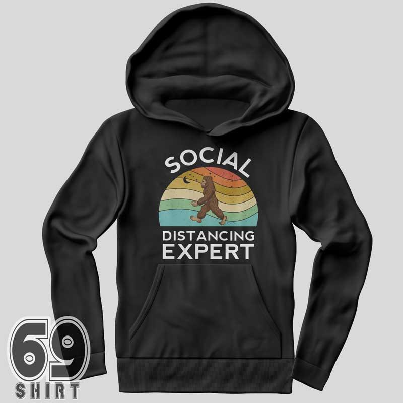 social-distancing-expert-hoodie