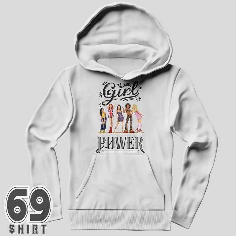 spice-girl-band-hoodie