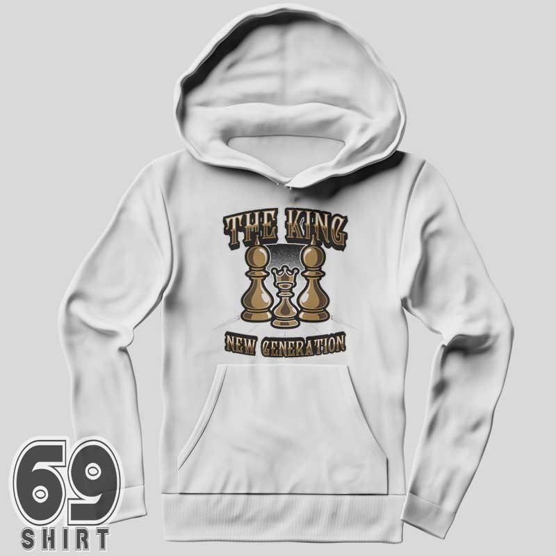 the-king-chess-men-hoodie
