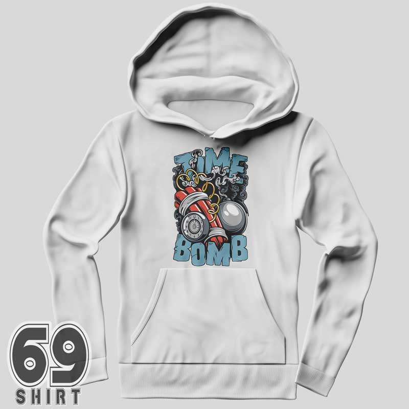 time-bomb-men-hoodie