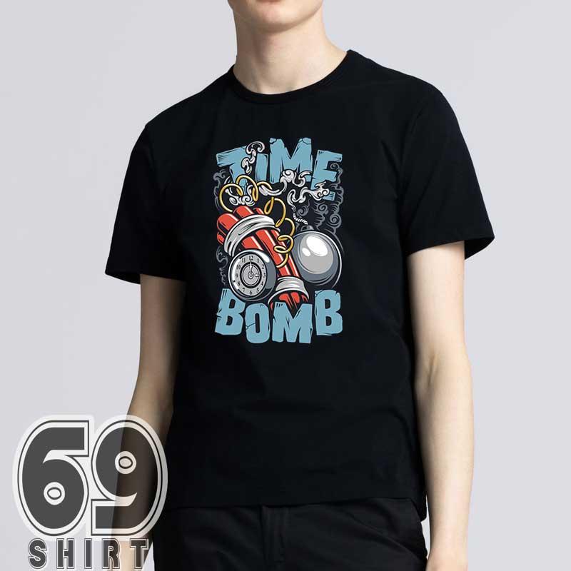 time-bomb-men-t-shirt