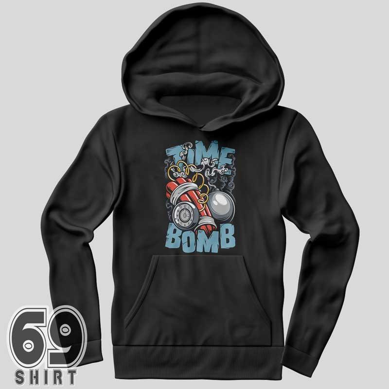 time-bomb-women-hoodie
