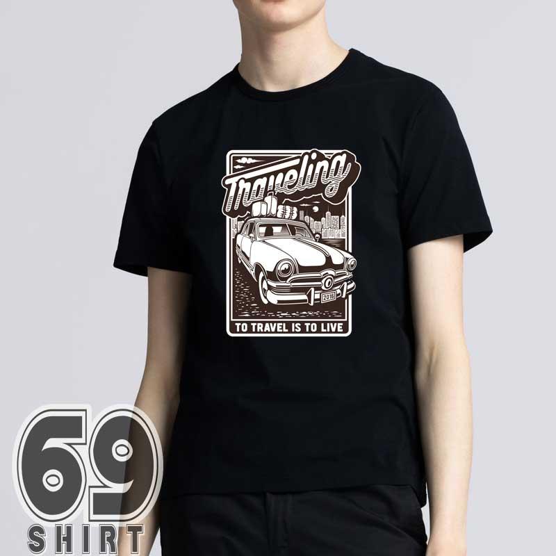 travelling-Cool-Men-Shirt