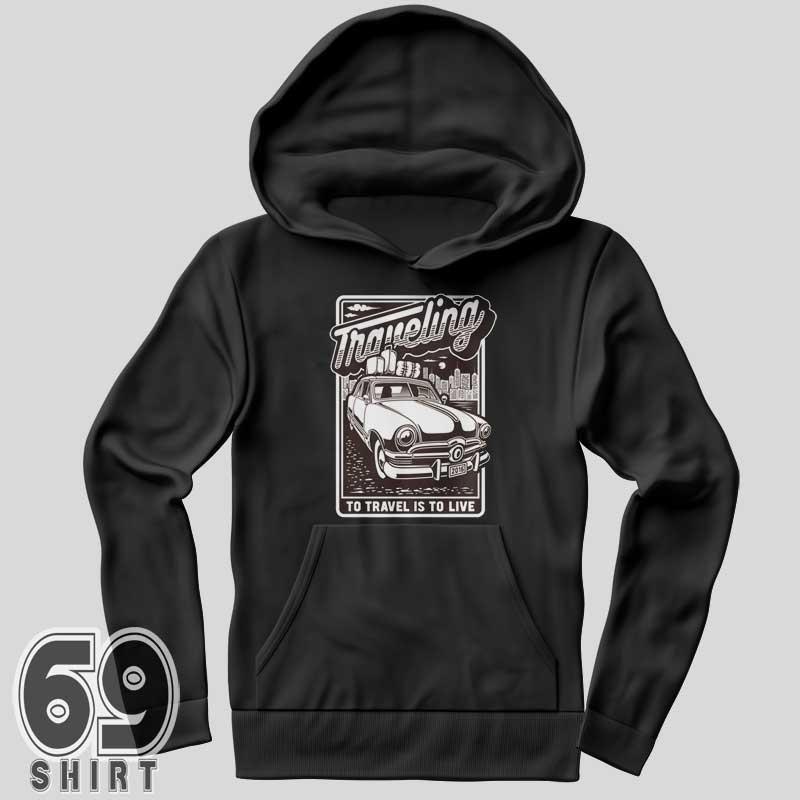 travelling-hoodie-vintage-men