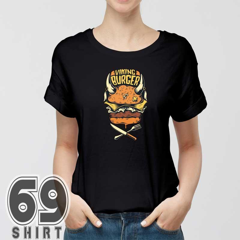 viking-burger-meme-shirt-women